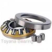Toyana NP3144 cylindrical roller bearings Manufactures