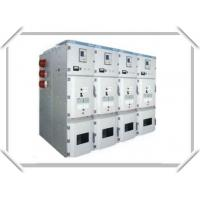 KYN28A-12 air-insulated  metal-clad Electrical Switchgear For Power Substation Manufactures