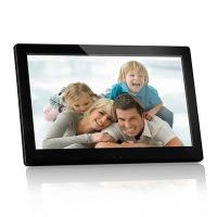Cheap 10.1-inch HD digital photo frame/Advertising player for sale