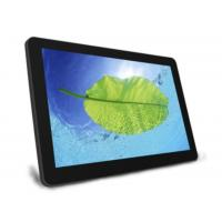 Quality DDR 2GB Memory Industrial Touch Screen PC Monitor 15.6 Inch Lift Digital Signage for sale