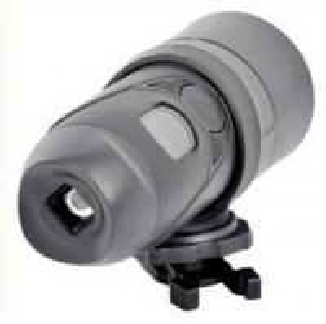 Buy cheap Motion Detection,Waterproof Action Helmet Bike Camera from wholesalers