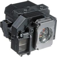 projector lamp ELPLP25H for Epson EMP-TW10/TW10B Manufactures