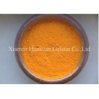 Organic 99% Curcumin Extract Powder FromTurmeric Root For Making Medicine Manufactures