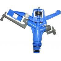 1'' Irrigation Full Cricle Impact Sprinklers 360 Gear Drive  Special Driving Manufactures