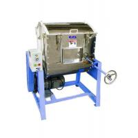 ISO9001 Approval Plastic Auxiliary Equipment Horizontal Mixer Machine Manufactures