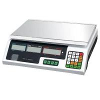Electronic Price Scale Manufactures