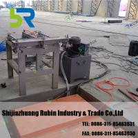 China Gypsum board ceiling making machine on sale