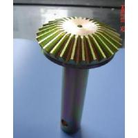 Bevel Gear (M1.5) Manufactures