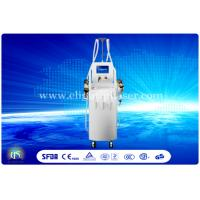 Multifunction E Light IPL RF Body Slimming Beauty Equipment With 7 Handlepieces Manufactures