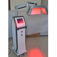 670nm and 650nm laser Diode Laser Hair Growth Machine Manufactures