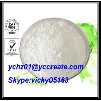China 120511-73-1 Trenbolone Powder Enanthate Anti-estrogen Steroids Arimidex on sale