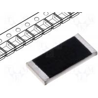 Buy cheap smd resistor 0805 1.2K 5% from wholesalers