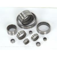 Cheap Industrial Imperial Roller Bearings Needle Roller SCE47 for Engine Components for sale