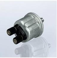 Cast Iron Diesel Engine Oil Pressure Sensor Manufactures