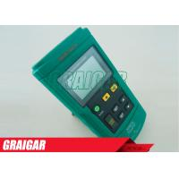 High Accuracy Wire Cable Tracker / Metal Pipe Locator / Detector Tester Mastech MS6818 Manufactures
