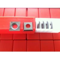 14*14*2*Z4 TCT CARBIDE REVERSIBLE KNIVES FOR CHANGEABLE KNIVES CUTTER HEADS Manufactures