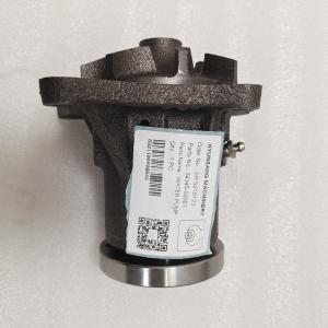Hydraulic Spare Parts Water Pump 34345-00061 21Q4-00061 21Q4-00060 For Hyundai Excavator Manufactures