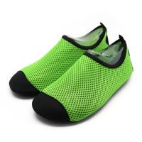 Running Sturdy Mesh Swim Shoes Personalized Stylish Sneakers Designs Manufactures