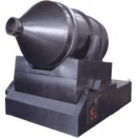 EYH Series Two Dimensional Mixer Manufactures