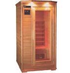 Sauna Cabin (SMT-011) Manufactures