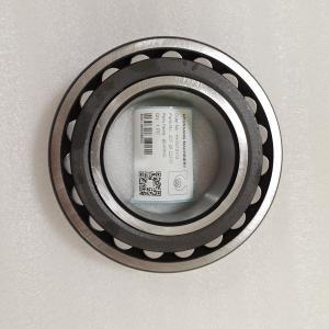 Genuine Komatsu Spare Parts Bearing 20Y-26-22330 20Y-26-22340 For Komatsu PC200-6 Manufactures