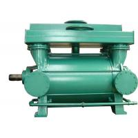 China Liquid Ring Vacuum Pump on sale