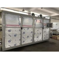 Gachn Baby Diaper Packaging Machine PE Or Complex Film Packaging Material Manufactures