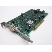 NORITSU PCI-LVDS CONVERSION PCB J390343 FOR 30XX,33XX SERIES minilab Manufactures