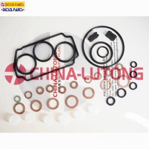 Quality cummins 6bt 5.9 engine rebuild kit 800636 VW(ME)/VE R 270 repair kit brand for sale