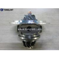 Hyundai H-100 Turbocharger CHRA Cartridge GT1749S 433352-0031 715924-0002 28200-42700 Manufactures