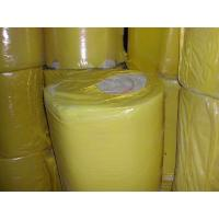 High Density Rockwool Insulation Blanket For Resdential And Commerical Building Manufactures