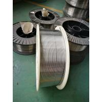 Quality Thermal Spraying Aluminum Wire 7kg / Spool 2.7g/Cm3 Density High Tensile for sale