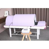 Photon Light Infrared Space Tunnel Slimming Capsule For Home / Beauty Salon Manufactures