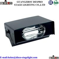 Outdoor Concert Flashing Strobe Lights , Theatrical Stage Lighting 150W Manufactures