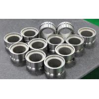 high precision machined parts Precision Machined Components  Oem Odm Service Manufactures