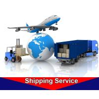 Professional Customs Declaration Service For USA Europe Import And Export Manufactures