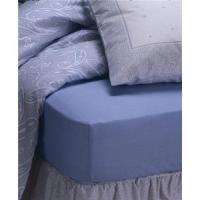 cotton fitted bed sheet Manufactures
