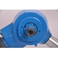Automatic Grinding Machine for Sharping Button Bit Manufactures