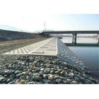 Quality Philippines Steel Gabion Reno Mattress 2 X 1 X 0.5 M Applied River Bank for sale