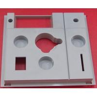 Precise Plastic Injection Mold , Electronic Parts for Household Shell Manufactures