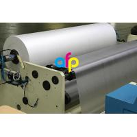 Trust-worthy Professional BOPP Thermal Roll Laminating Film Supplier Manufactures