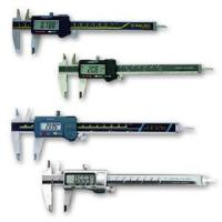China Vernier / Electronic Digital Calipers on sale