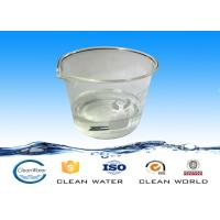 Cationic Polyamine Based Colorless Liquid Color Fixing Agent With ISO BV Certificate Manufactures