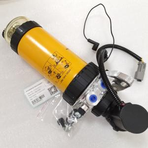 12V Electric Fuel Pump 349-1063 9T0153 5J8911 2W8625 7N2177 For Caterpillar 414E 416D Manufactures