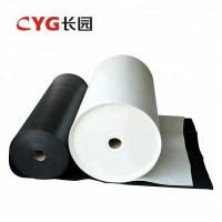 Cyg Xpe Ixpe Construction Heat Insulation Foam 1-80mm Thickness Duct Cover Durable Manufactures