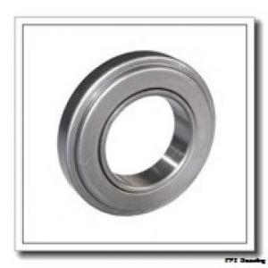 PFI GE25KRRB deep groove ball bearings Manufactures