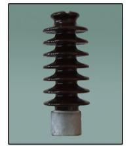 cross- arm composite insulator Manufactures