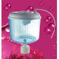 China 8L / 10L /13L /16L Drinking Mineral Water Pot With Pipe on sale