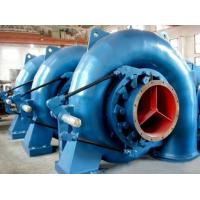 pelton turbine wheel Manufactures