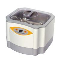 Dental GB-928 Ultrasonic cleaner Manufactures